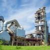 北京廊坊燕郊钢结构厂房拆除回收-求购钢结构厂房回收
