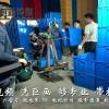 深圳宣传片制作龙岗宣传片拍摄巨画文化传媒是您的好选择