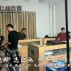 深圳沙井宣传片拍摄制作巨画传媒用实力铸就辉煌