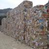 香港废品回收处理废纸废书籍机密文件销毁处理