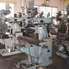 香港废品处理二手设备大型机床设备销毁报废处理