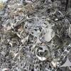 虎门铁渣 工业料回收