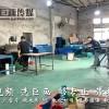 深圳新安宣传片拍摄视频制作巨画优质拍摄服务