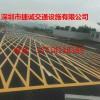 惠州大亚湾道路划线_惠州划车位线多少钱