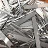 紧急求购洛阳废钢回收废铁收购机械生铁各种金属回收