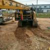 贵州实惠出租280旋挖机 钻具润滑油的注意事项