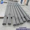 东北特钢gcr15轴承钢圆钢 大直径100高碳铬轴承钢棒