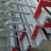 D型伸缩缝 桥梁伸缩缝 伸缩装置MZL模数式伸缩缝 毛勒缝