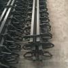 F6080桥梁伸缩缝装置 伸缩缝模数式160 240找我量大从优