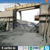 用于半导体的宁夏碳化硅 出口宁夏黑碳化硅 耐火材料碳化硅 炭谷