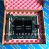 鸿飞达自动化霍尼韦尔2MLF-TC4S