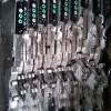 求购收购松下Panasonic CM402 CM602