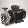 丹麦格兰富NBG单级离心式蜗壳泵 卧式离心泵 用于咏池水系统 工业增压 冷却系统