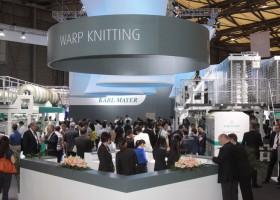 2018第二十八届亚洲服装产业发展及纺织面料联盟(秋冬)博览会