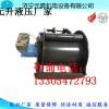 液压绞车使用过程 微型液压绞车功率