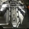 台州数控车床刀具加工厂家 检测手段先进齐全