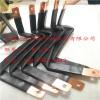 T2紫铜生产铜软连接便宜实惠