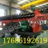 轮式螺旋打桩机 山东桩机厂家现货出售质量有保障