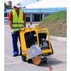 进口切割机BFS20D切割沥青 混凝土