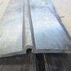 执行国家标准的 橡胶止水带 可卸式止水带