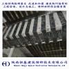 西安专业粘钢包钢加固