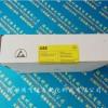 TCN-300-1-107-V01品质保证