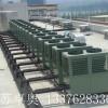 江苏卓奥大型中央空调设备