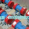 ZFB仓壁振动器,性能可靠,超长寿命,18937333520
