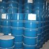 供应环保矽油
