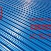 供应防锈蚀屋面板 彩钢板厂房屋面防腐翻新改造 旧厂房换瓦