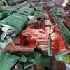 电气用紫铜排 静电防雷T2紫铜排 配电柜专用紫铜排现货供应