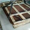 C5191磷铜板 半硬 特硬磷青铜板现货可定尺寸切割