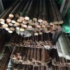 C5441磷铜棒易车削磷青铜棒 模具用磷铜棒现货可零切