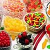 进口日本什锦糖果的关税是多少/报关流程复杂吗
