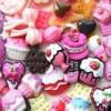 宁波港报关进口日本什锦糖果需要多长时间