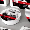 宠物食品猫粮一般贸易进口税率