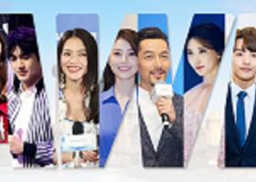 2019年第18届中国家电及消费电子博览会—2019AWE