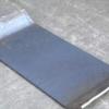 供应钢板腻子止水带 桥梁施工缝用