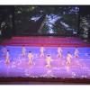 兰州哪里能买到上等舞台灯光音响——兰州舞台灯光音响