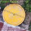 重慶玻璃鋼井蓋 閥井蓋 美佳玻璃鋼井蓋