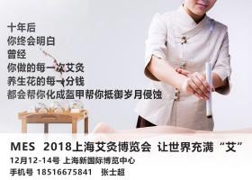 2018-中国营养健康生活方式展
