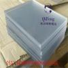 茶色pc板耐力板 抗紫外线pc耐力板 防刮伤pc板材