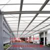 九州娱乐官网实心耐力板 pc透明耐力板 抗冲压pc塑料板雨棚板