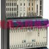 OSN3500,华为OSN3500,Optix OSN3500