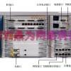 OSN1500,华为OSN1500,Optix OSN1500