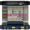 OSN2500,华为OSN2500,Optix OSN2500