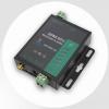 有人dtu数传终端GPRS-730 串口转GPRS