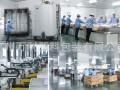 组图:工厂图片