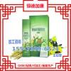 袋装酵素代餐奶昔代加工分装,华南区代餐奶昔固体饮料OEM生产