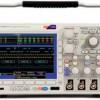 MDO3024 回收 MDO3024 混合域示波器